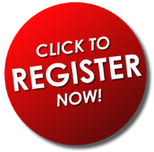 Click to register button